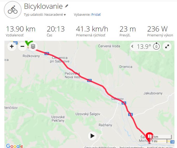 Bicyklovanie 2.PNG