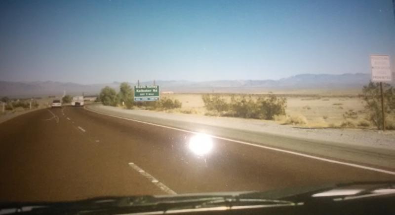 Death Valley - 15 Interstate.PNG