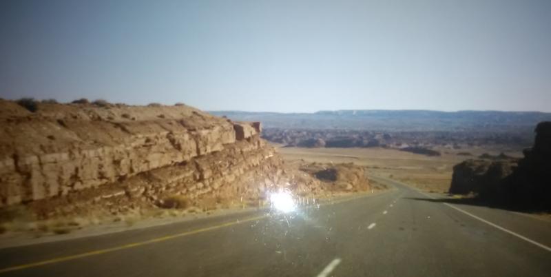 Utah - 70 Interstate.PNG