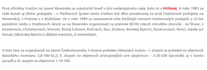 ironman, Prešov 1983.PNG