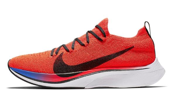 maratónka novšej generácie -  Nike Vapor 4 %.PNG