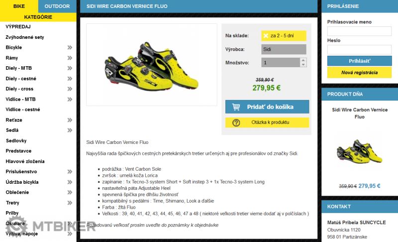 sidi wire fluo.png
