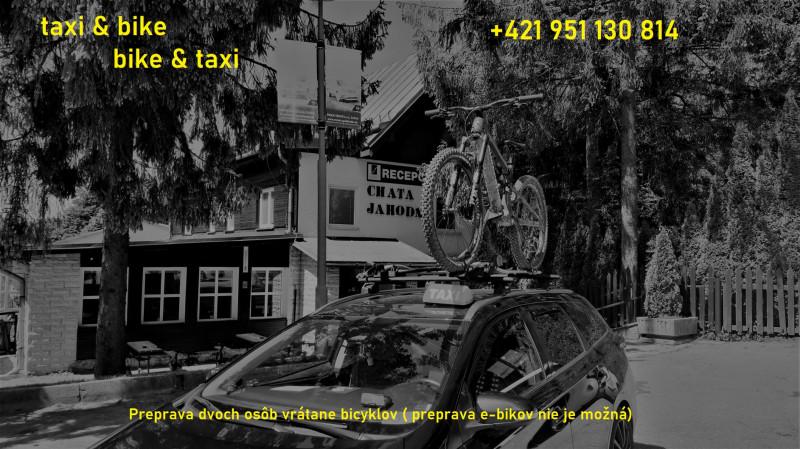 taxibike 2MP.jpg