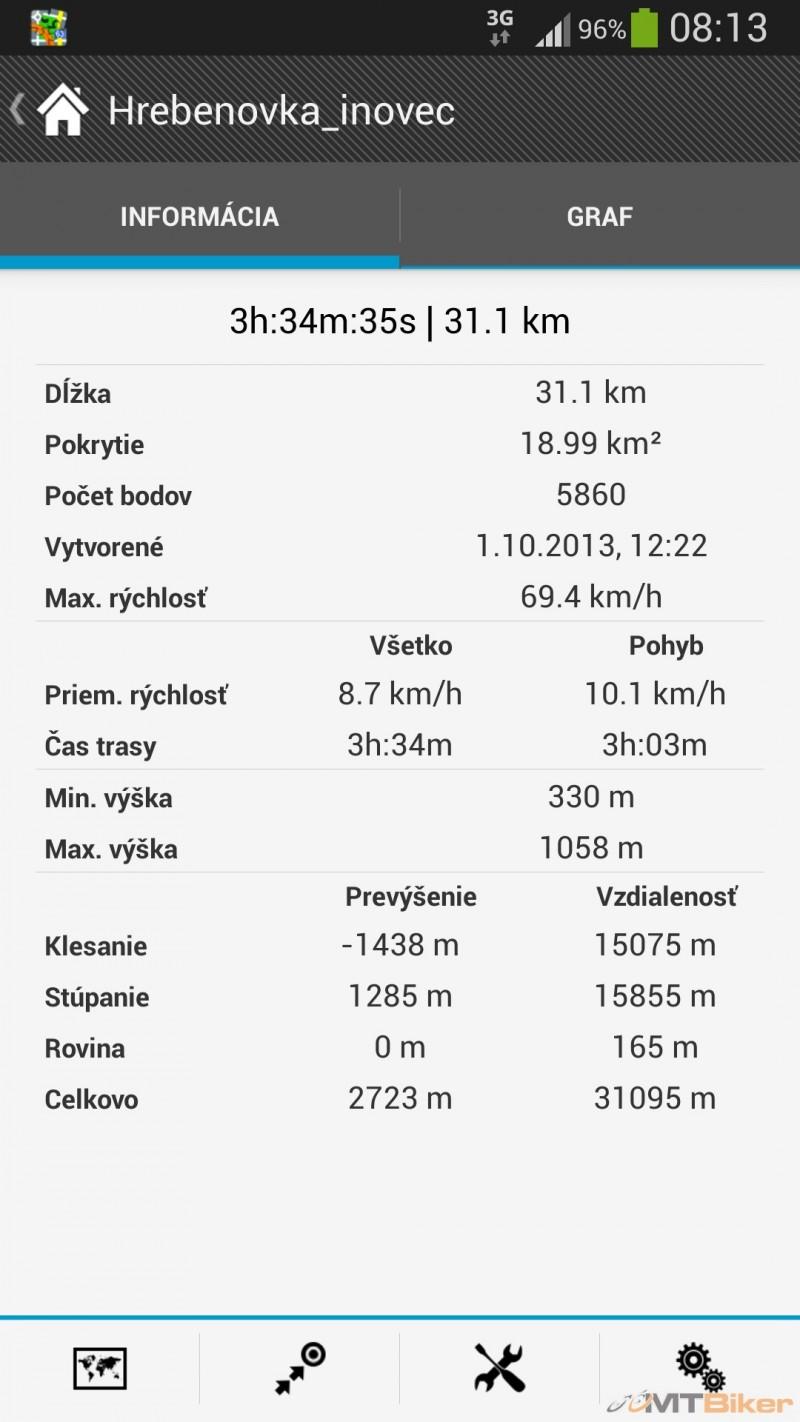 Screenshot_2013-10-02-08-13-43.png