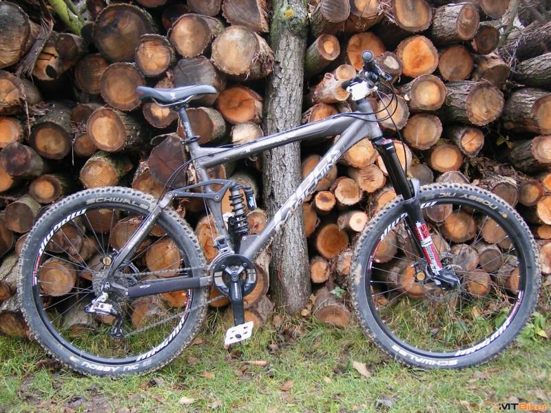 bike111.jpg