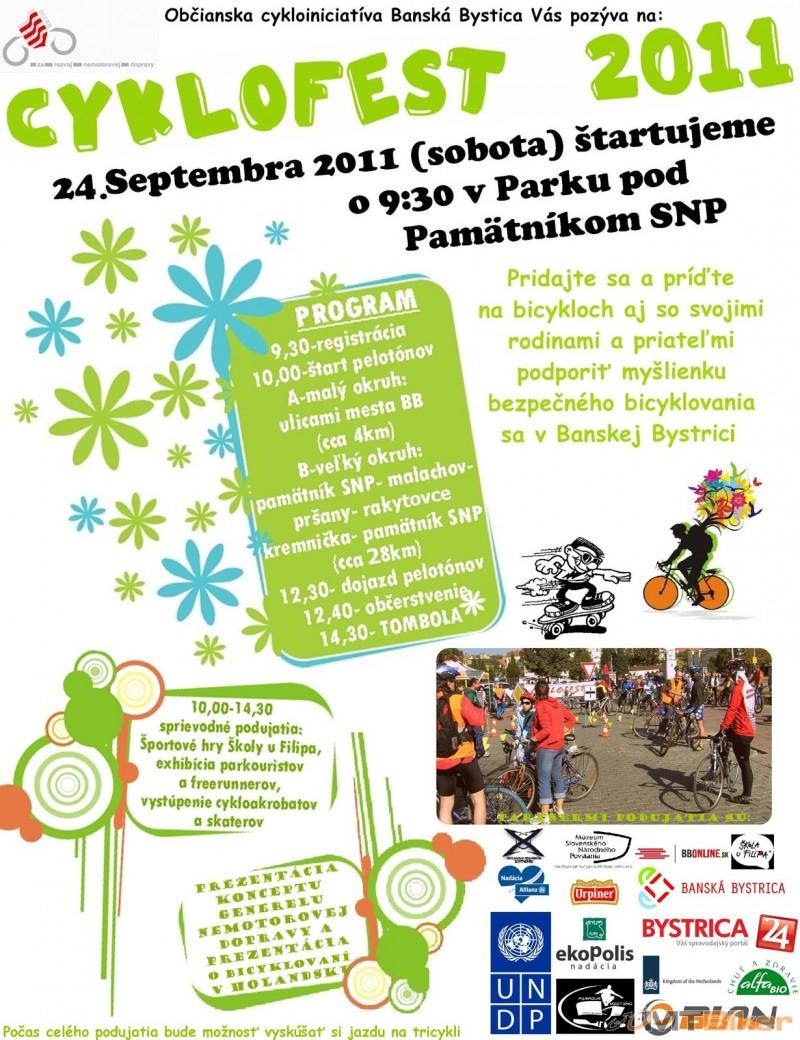 Cyklofest 2011 fin..JPG