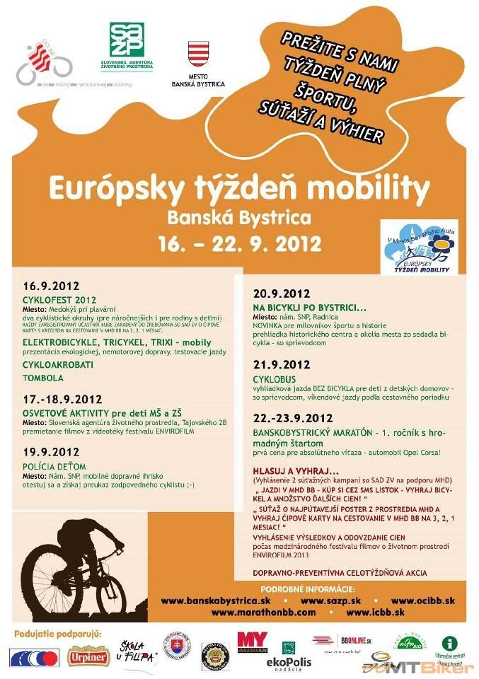 mobilityweek.jpg