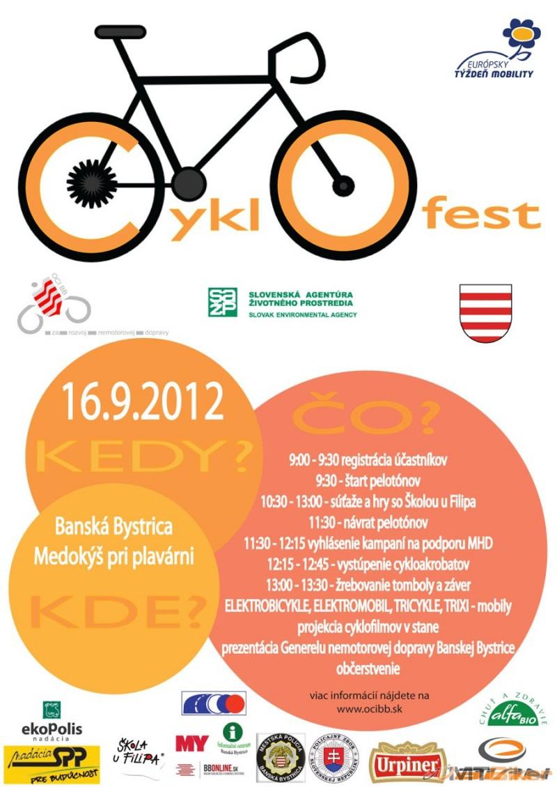 plagat_cyklofest_2012.jpg