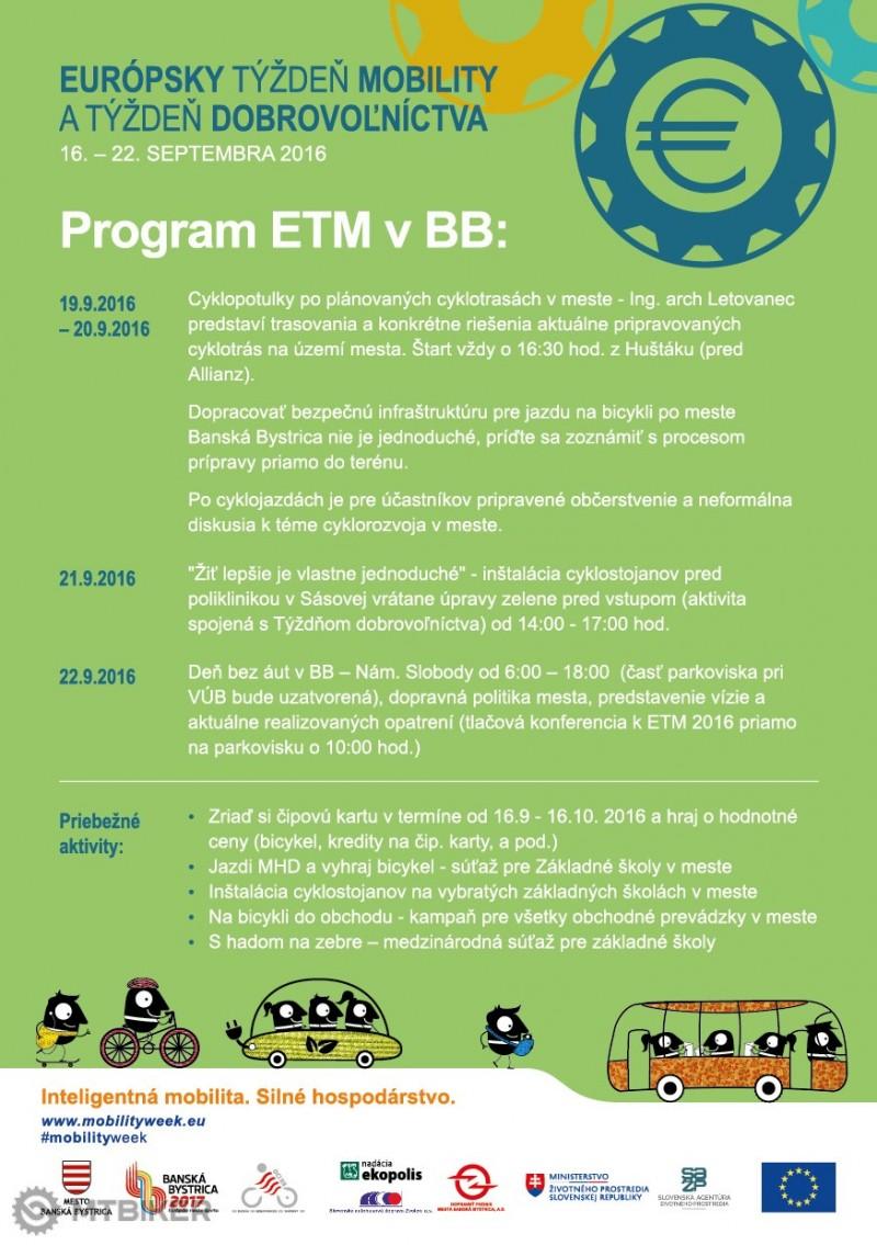 etm_2016_program-01.jpg