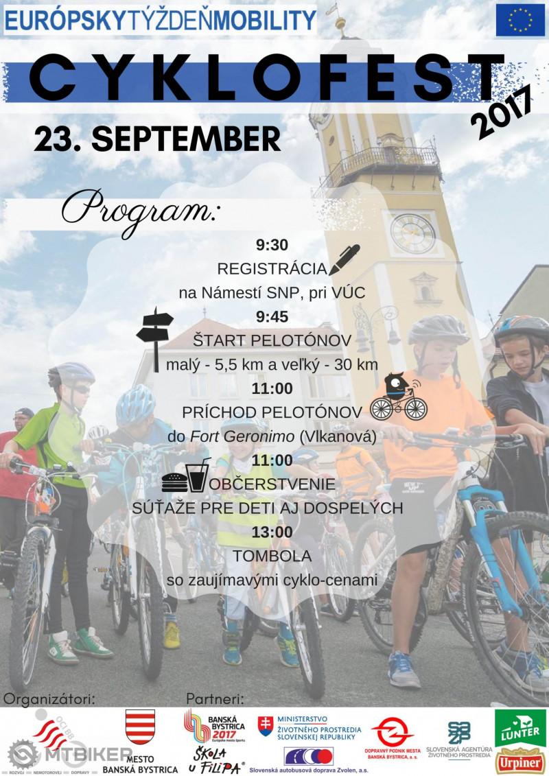 cyklofest.jpg