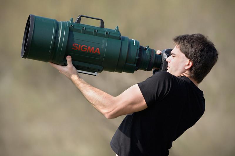 Sigma-Ultra-Telephoto-Zoom-Lens-1.jpg