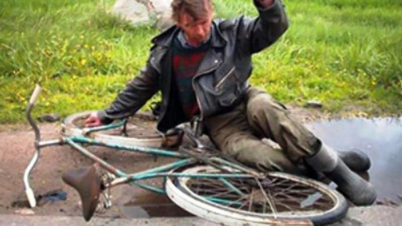 drunk-cyclist.si_.jpg