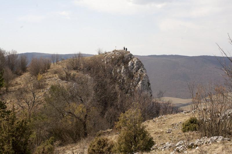 soroska brzotinske skaly_25.jpg