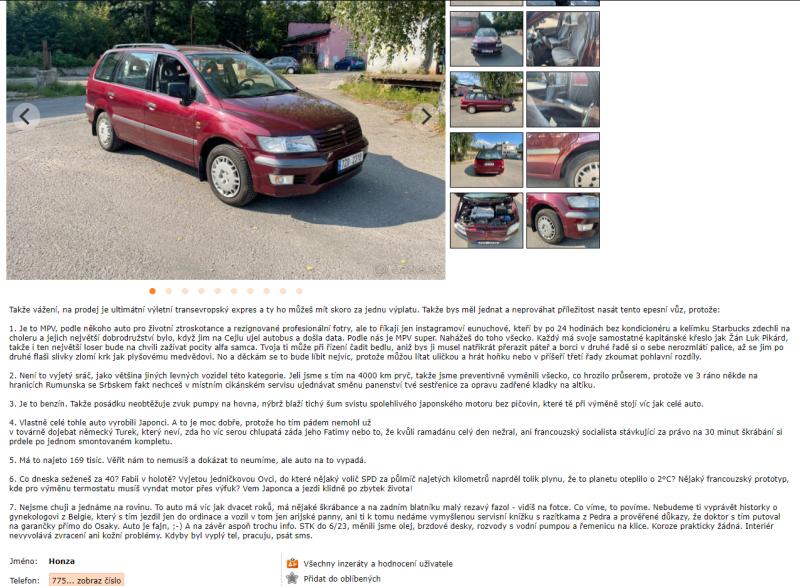 obrázok_2021-10-20_161411.png