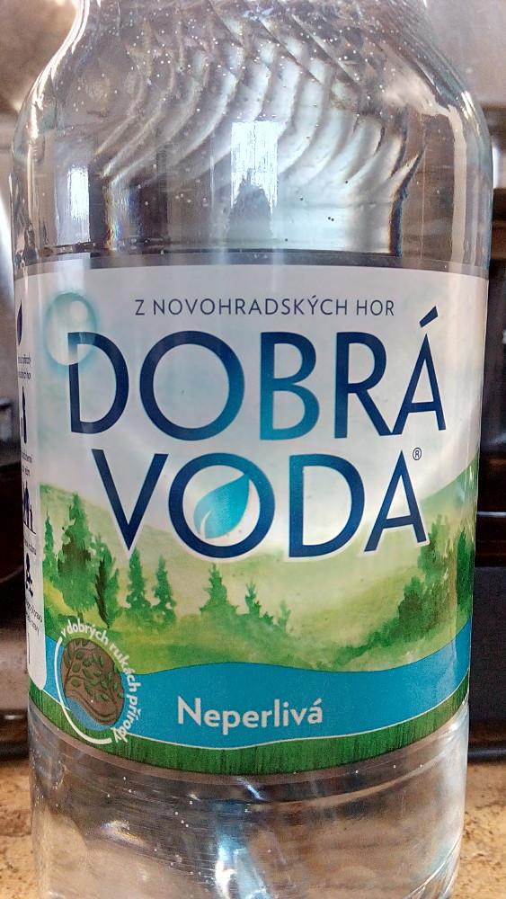 dobra voda 01.jpg