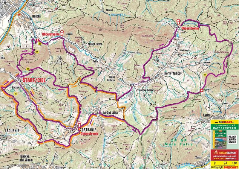 9389_Tents_SneznickyMTBmaraton_297x210-page-001.jpg