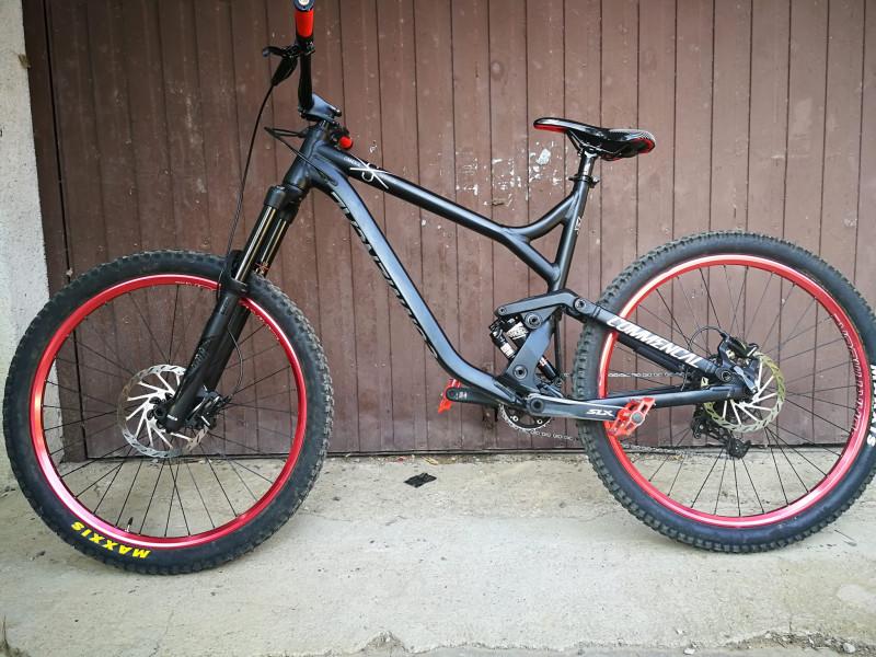 moj bike.jpg