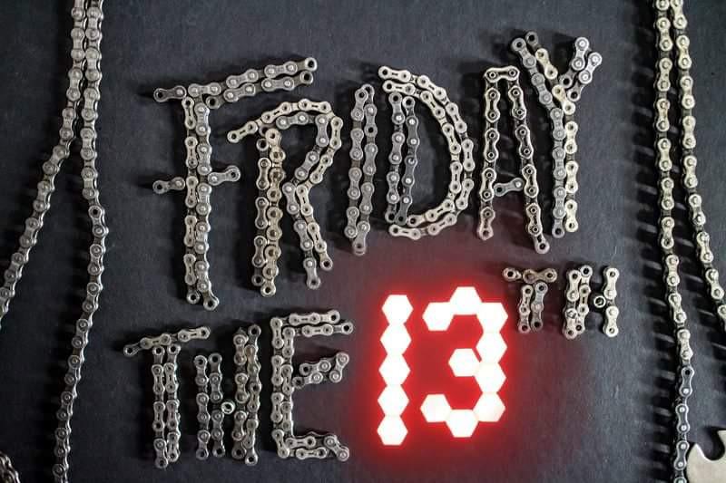 Friday13th.jpg