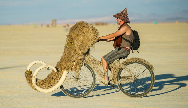 mammoth_bike.jpg