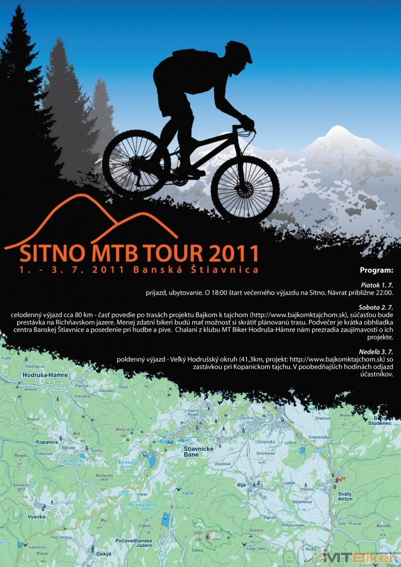 sitno-MTB-tour-2011.jpg
