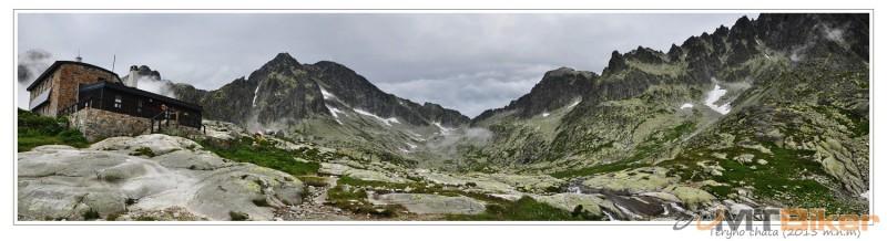 _DSC8240_panorama.jpg
