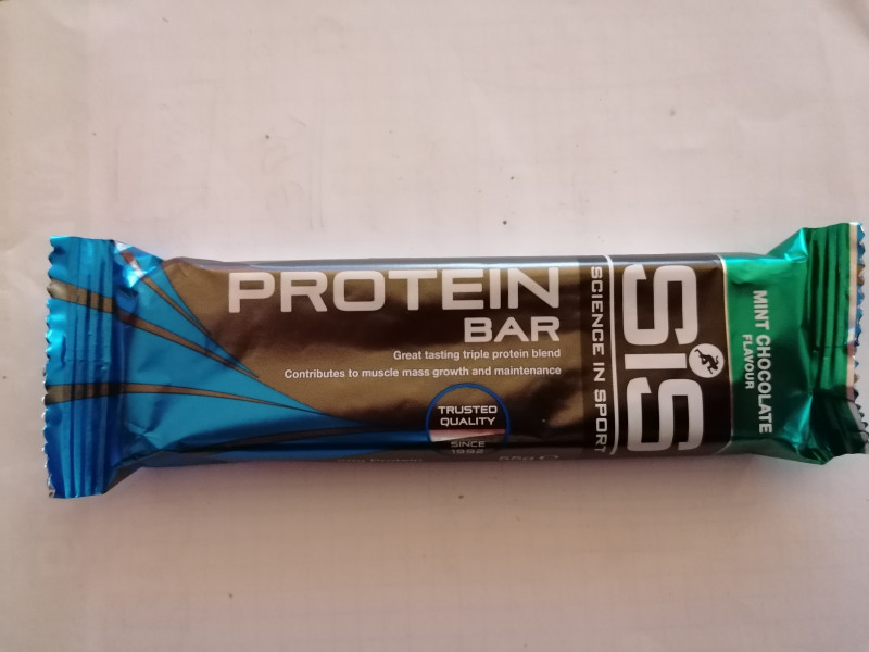 Tyčinka SIS protein.jpg