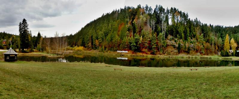 PA260004_panorama.jpg