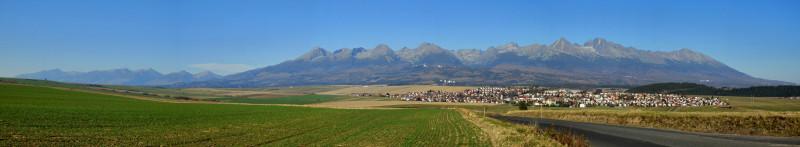 PB050011_panorama.jpg