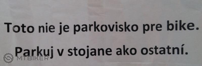Správca.png