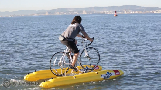 baycycle-water-bike.png