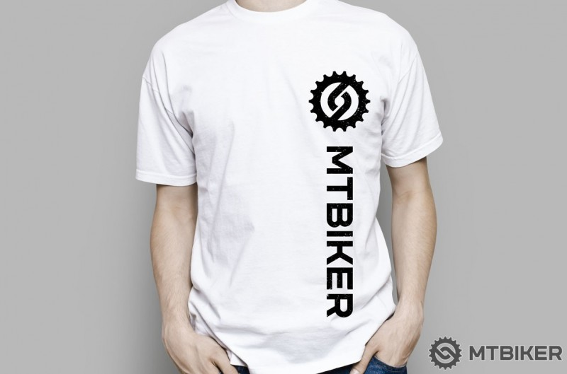 MTBIKER-SHIRT-17.jpg