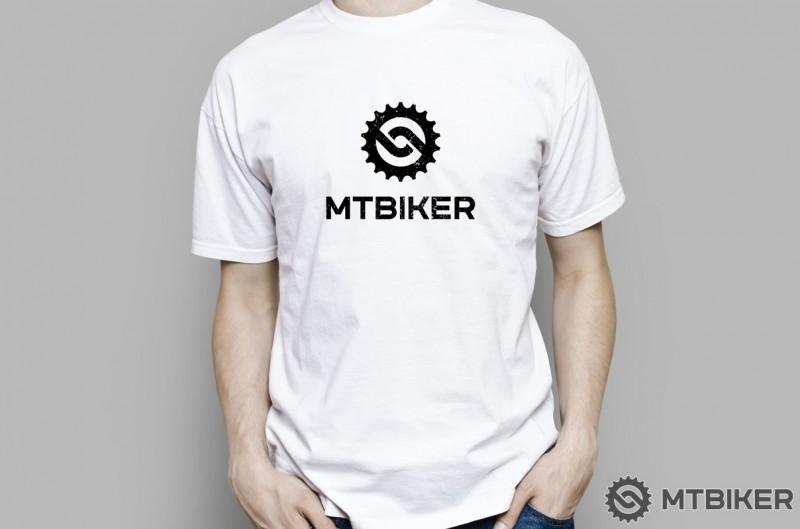 MTBIKER-SHIRT-03.jpg