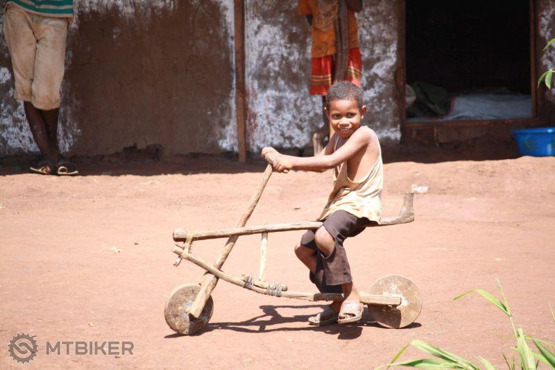 african-bike-blog-day-7-12.jpg