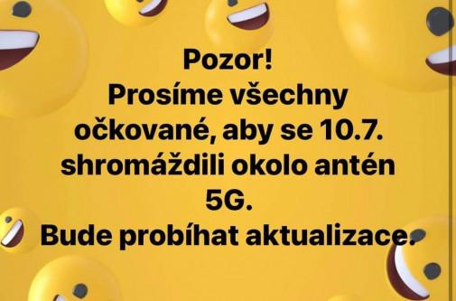 IMG-20210711-WA0000.jpg