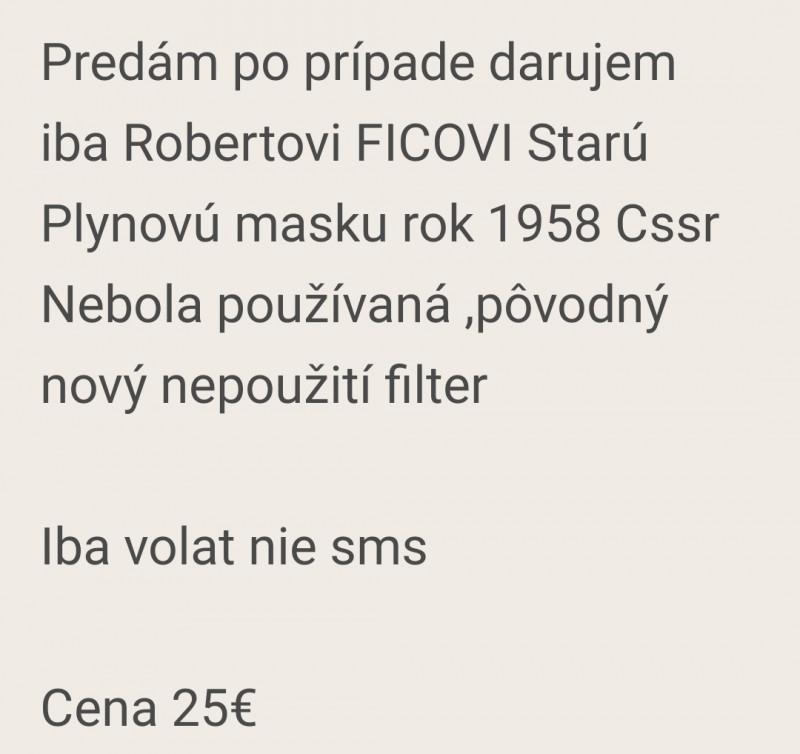 Screenshot_20210712-072314__01.jpg