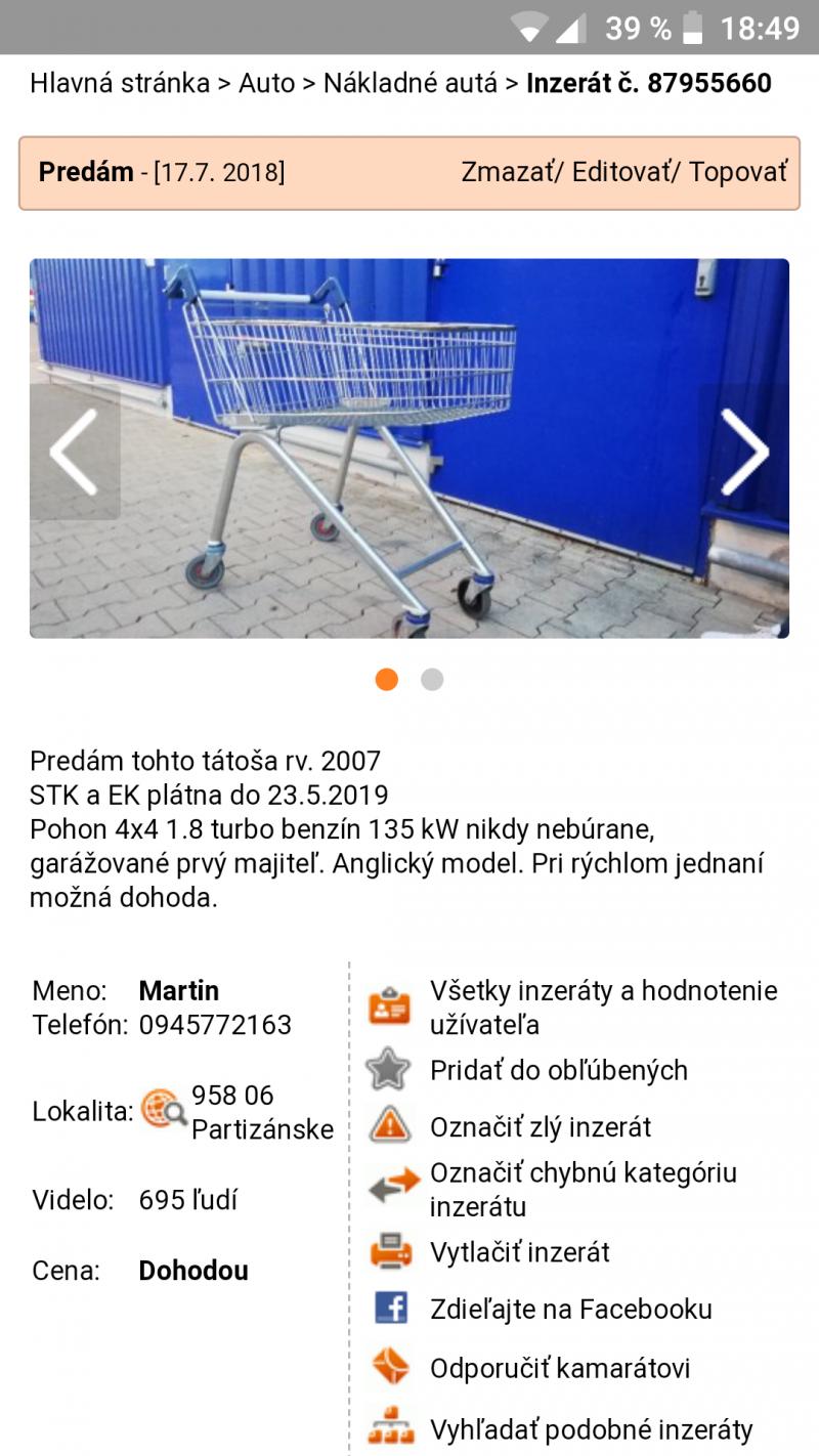 Screenshot_20180912-184920.png