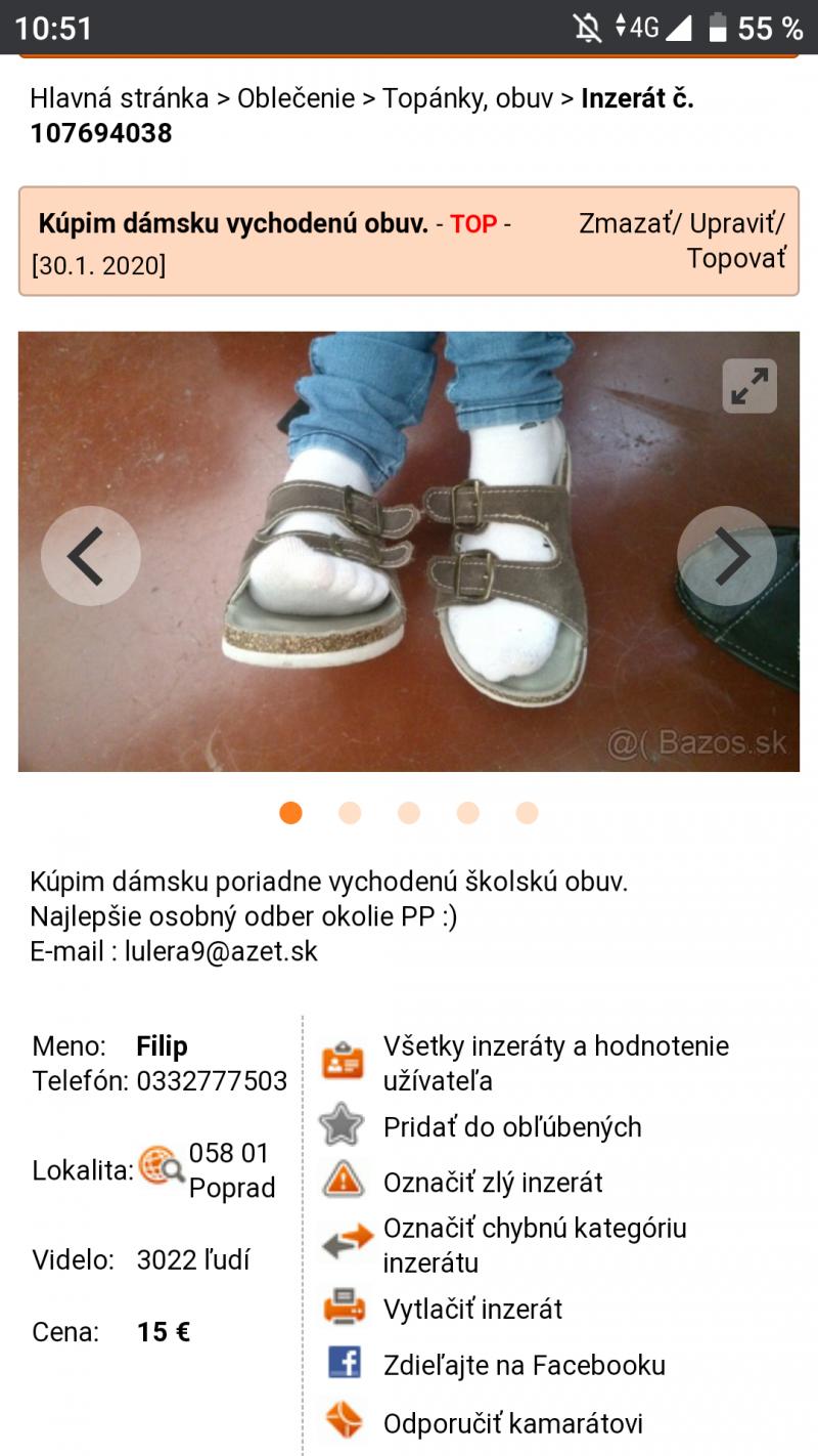 Screenshot_20200130-105128.png