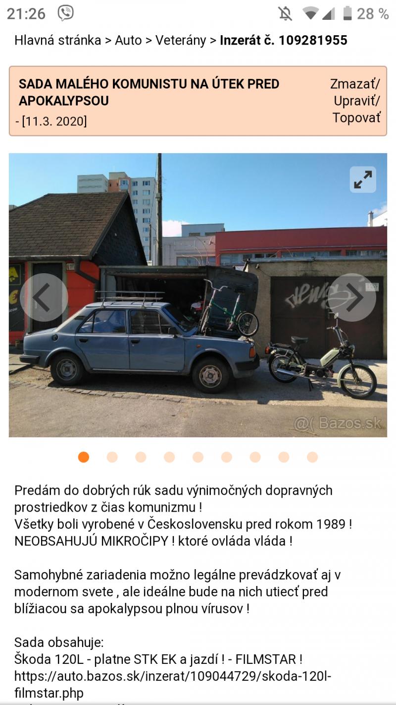 Screenshot_20200316-212603.png
