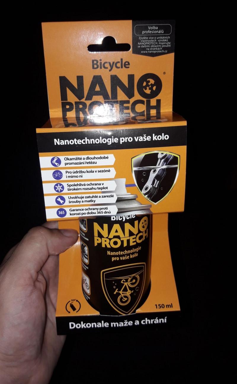 Nano Protech.jpg