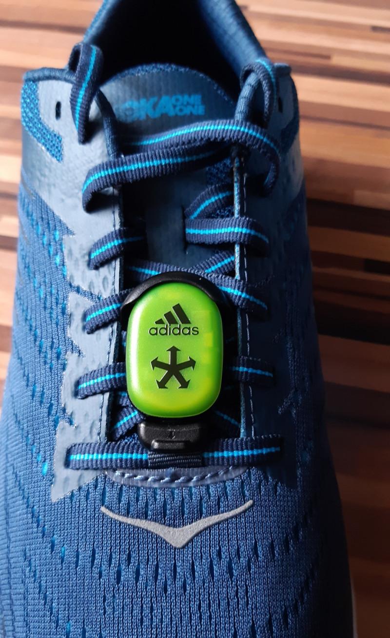 Adidas miCoach.jpg
