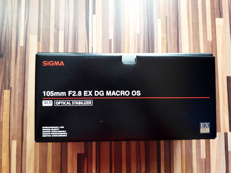 Sigma 105.jpg