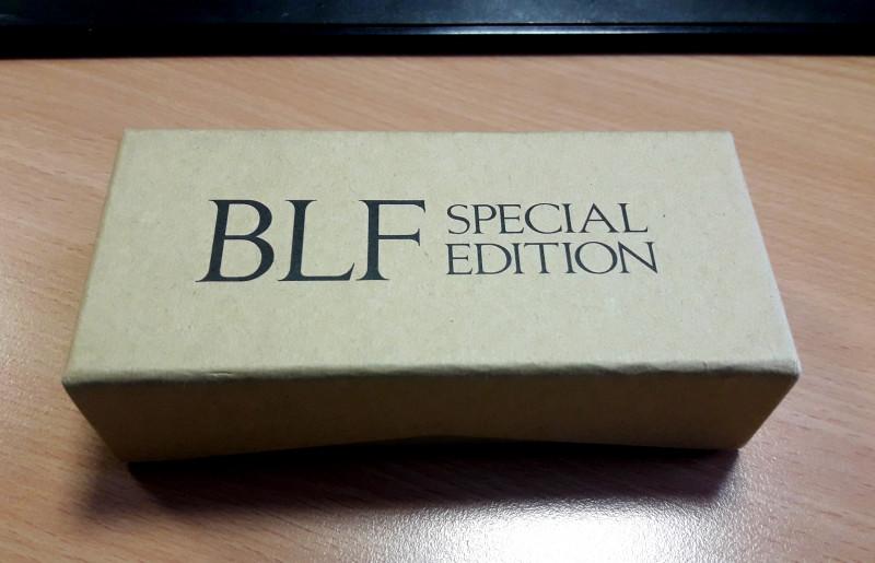 BLF6 SE.jpg