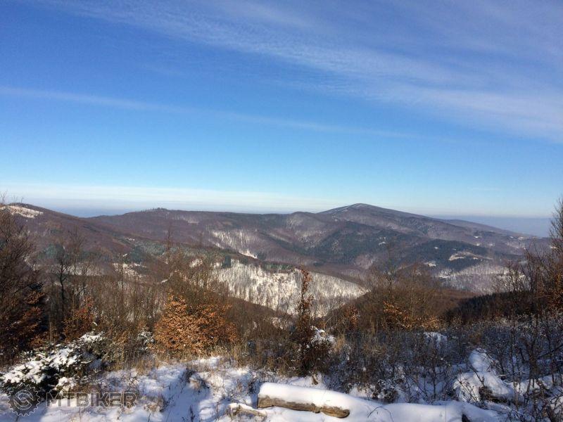 2014-12-31 11.43.35.jpg
