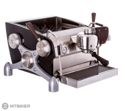 2016-09-26 18_51_48-slayer espresso machine - Hľadať Googlom.png