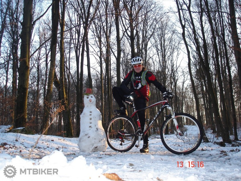 Ramon1 a biker čo to dnes nedal....jpg