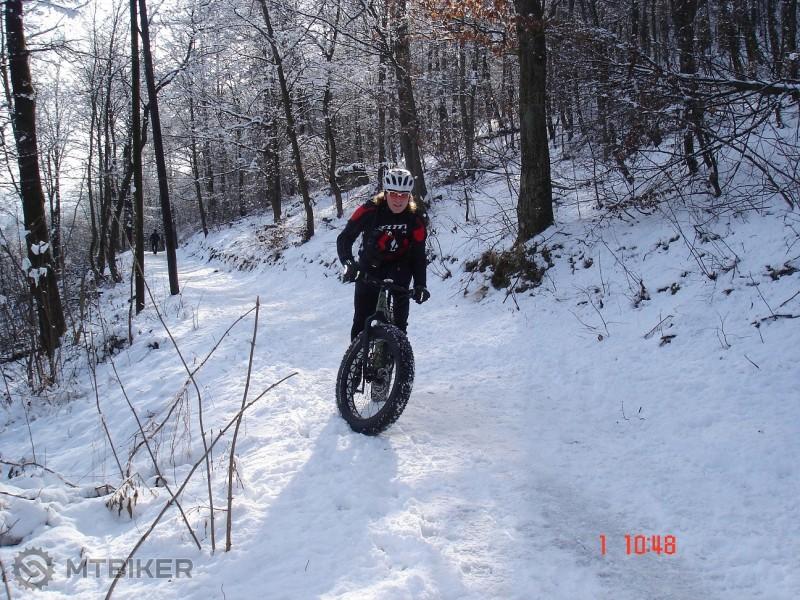 Epic ride Schuster trail.jpg