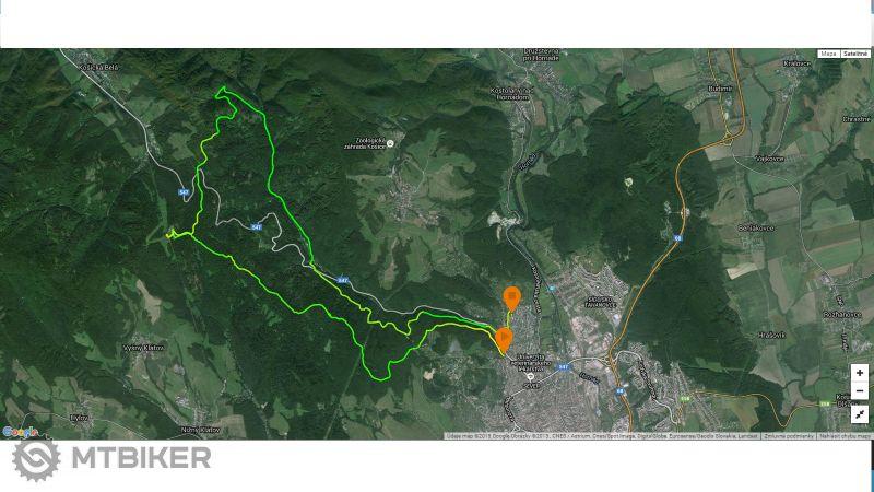 Ke-Schuster trail-H.Bankov-Jahodná po čtz-Findorka-Alpinka-D.Bankov-Ke.png