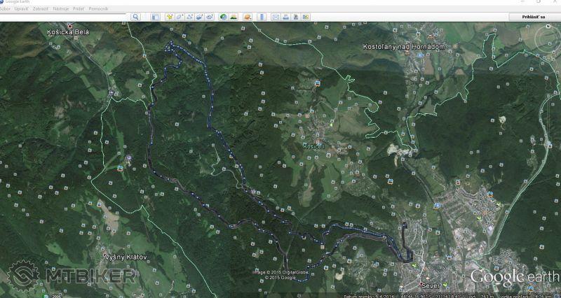 2015-10-19 21_04_46-Google Earth.png