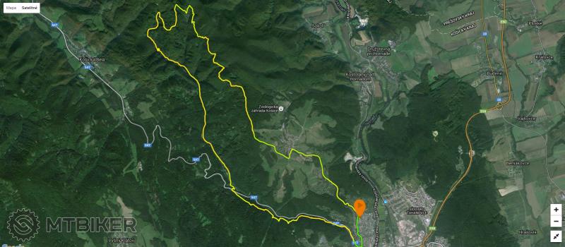 2015-11-22 20_20_38-dnešný výjazd pod Vysokým vrchom.png