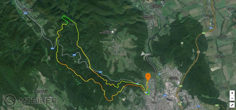 2015-11-27 20_15_31-Move uživatele Ramon1, čas 2_14 hod., sport Jízda na kole.png